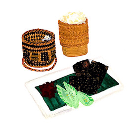 Stickey Rice in Basket.jpg