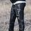 Thumbnail: Racks and bows leggings