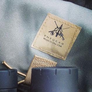Instagram - Who else rock FHF gear? #minox #tanglewoodguides #hha #FHF #bestgear #lookoutseptember