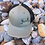 Thumbnail: Olive hills cap