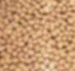 non-gmo soybeans, callingwood, soybeans,gmo, hilum