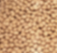 non-gmo soybeans, callingwood, soybean,gmo, hilum