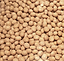 soybeans, soybean, canadian soybean, usa soybeans, callingwood
