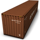 containerized shipping