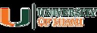 43-434915_university-of-miami-logo_edited.png