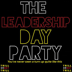 The Leadership Day Party.jpg