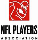 NFL PLAYRERS.jpg