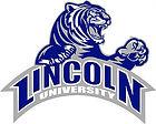 Lincoln University.jpg