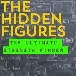 The Hidden Figures.jpg