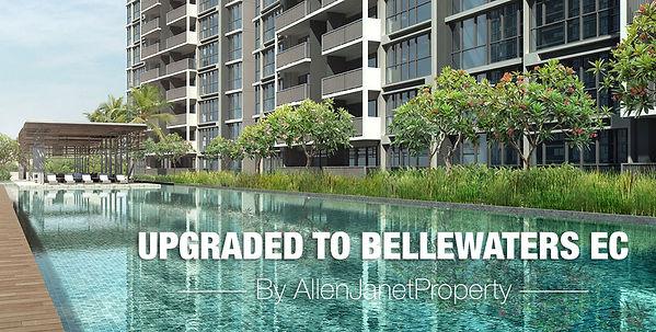 Bellewaters4.jpg