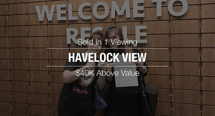 havelock view.jpg