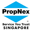 PROPNEX-LOGO-use-this-copy.png