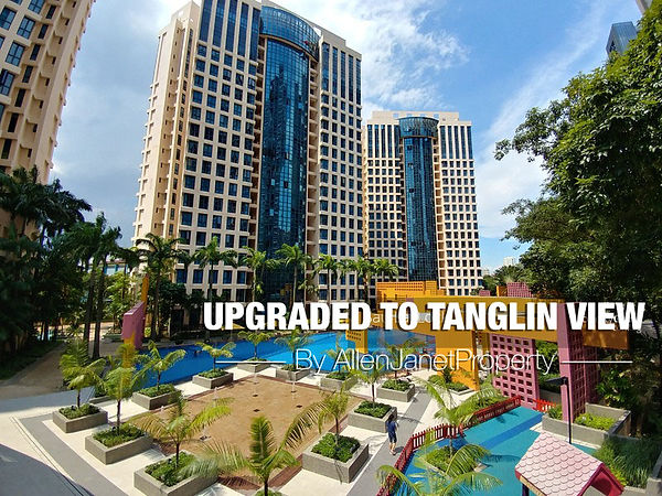 Tanglin-View-Alexandra-Commonwealth-Sing