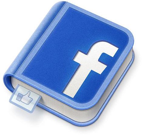 FB PIXEL.jpg