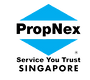 PropNex-Singapore-LOGO_2_0.png