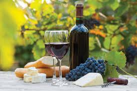 wine tour 2