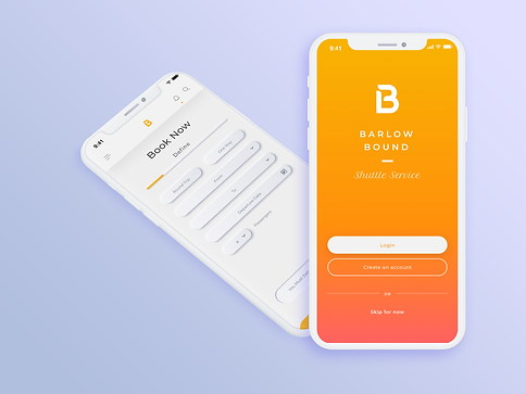 BarlowBound_iphonex_mockup_white.psd.png