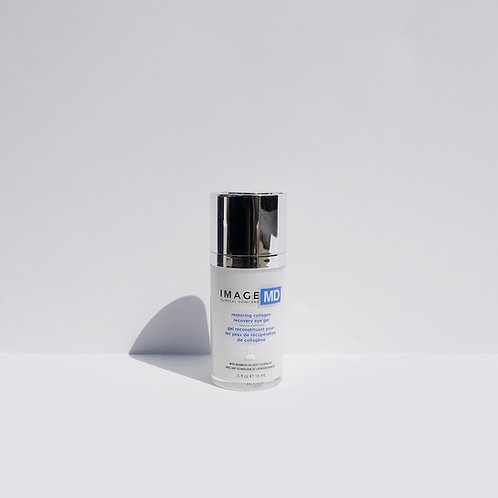 MD EyeRecovery Gel 15ml