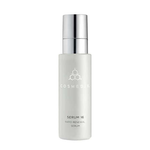 Serum 16 Retinol Complex 30 ml