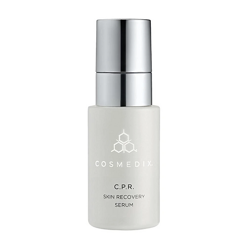 CPR Skin Recovery Serum 15 ml