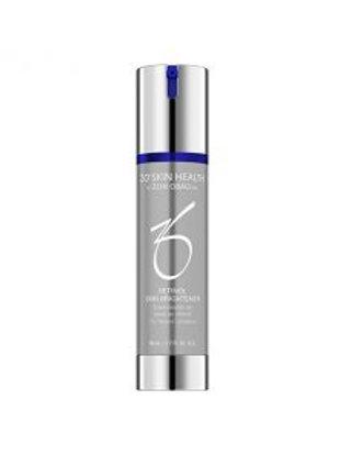 ZO Retinol Skin Brightner 0.5%