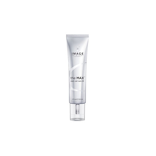 the MAX™ stem cell neck lift (59ml)