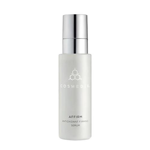 Affirm Antioxidant Firming Serum 30ml