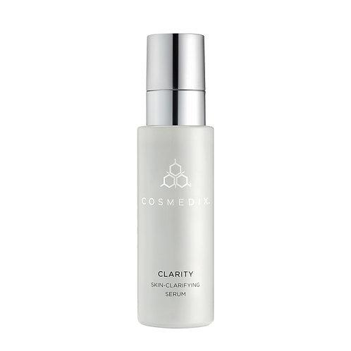 Clarity Serum 30ml