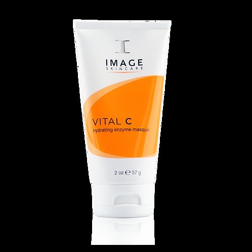 VITAL C hydrating enzyme masque 2 oz (57 g)