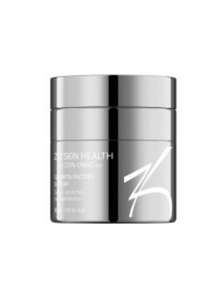 ZO GrowthFactor Serum