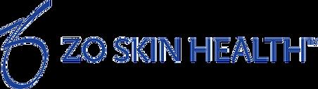 zo-skin-health.png