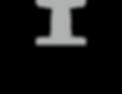 Image_Skincare_logo_no_bar_no_slogan.png