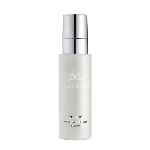 Cell ID Growth Factor Serum 30 ml