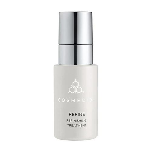 Refine Retinol Serum 15 ml