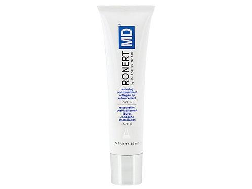 MD Lip Enhancement 15ml