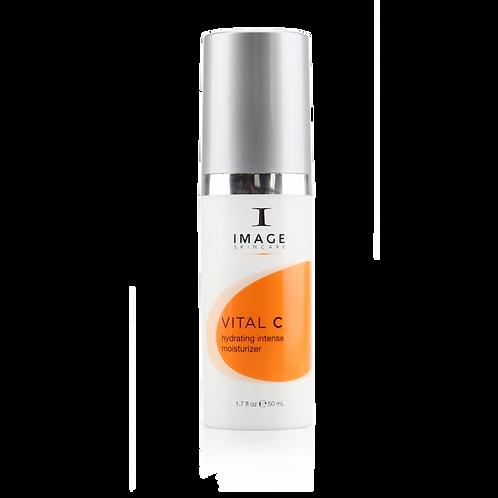 VITAL C hydrating intense moisturizer 1.7 fl oz (50 mL)