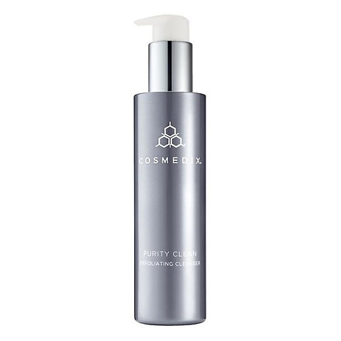Purity Clean Exfoliating Cleanser 150 ml