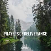 Prayers of Deliverance.jpg