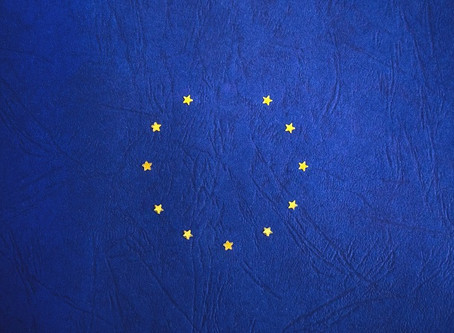 How law firms are responding to Brexit