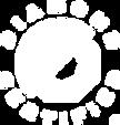 slide_acc-logo.png