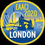 EAACI_2020_london_logo.png