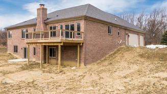 Sold Home | 5843 Saratoga Drive, Metamora