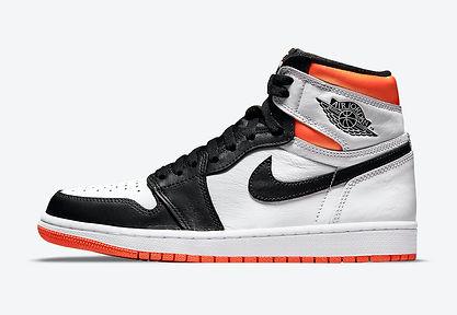 Air-Jordan-1-High-OG-Electro-Orange-555088-180-Release-Date.jpeg