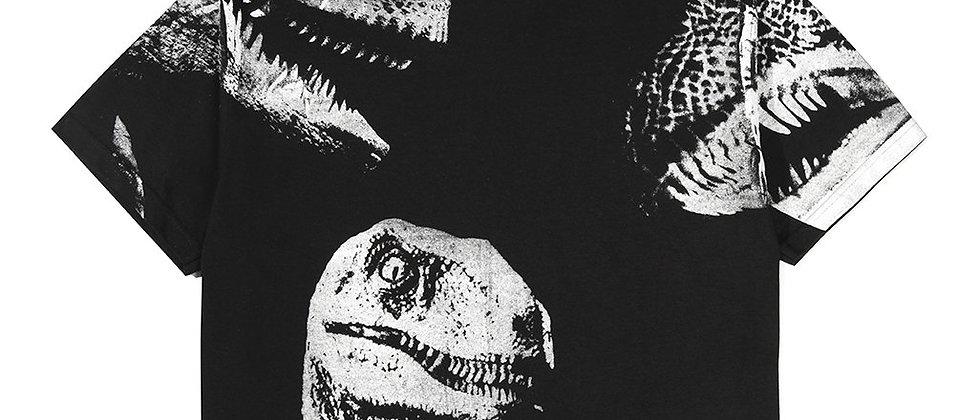 The Hundreds Raptor T-Shirt
