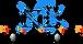 Website Design by NB Media Solutions, LLC | Wix.com Professional Web Designer