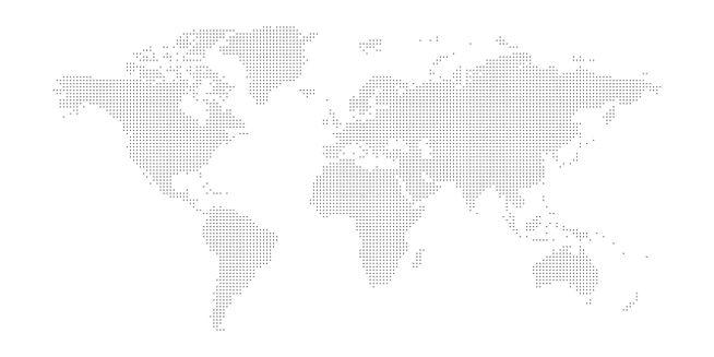 World Map Faded.jpeg