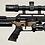 Thumbnail: FX Impact M3 Compact w/ DonnyFL Moderator