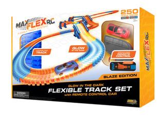 MaxFelx_Blaze_track_Small__42025.1515781