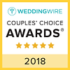 Edibles Incredible | 2018 Wedding Wire Couple's Choice Awards