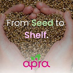 From Seed to  Shelf.-High-Quality (1).jp